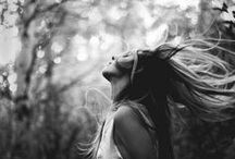 Photography (Black&White)