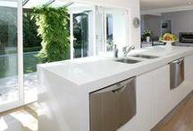 Kitchen Mania Ltd / Our Kitchens