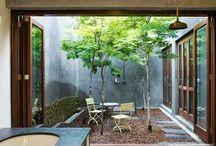 MM Home / Acttual Home Transformando Espacios