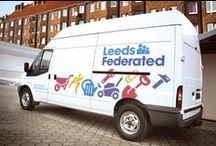Leeds Federated