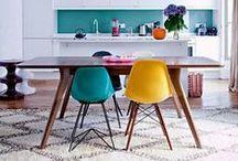 ЖК Андерсен I1К I skandinavian / Квартира для Марины. Преференции из нашей секретной базы стилей, выбранные персональным архитектором,на основе пожеланий и предпочтений клиента.