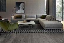 ЖК Зеленые аллеи I 3K I contemporary / Квартира для Али, Джамили и сыновей. Преференции из нашей секретной базы стилей, выбранные персональным архитектором,на основе пожеланий и предпочтений клиента.