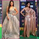 IIFA, Vogue Awards, Fashion, Celebs / Inside Pictures of Celebs pics, fashion, style from IIFA