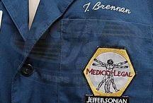 Temperance Brennan | Bones