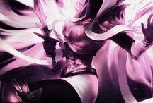 Auriel | Diablo