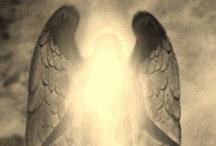 ~ ANGELS ~