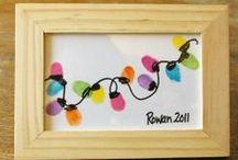 Cute Gift Ideas / by Jessica O'Brien