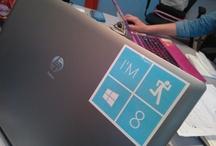 Mundo Microsoft / by Microsoft Latam