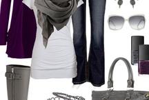Super cute looks / Fav fashion