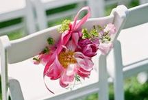 Wedding Day / Some ideas for wedding day accesories, decorations, cakes, wedding party, food, drinks ...