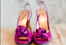 wedding or cocktail shoes, bags and accessories