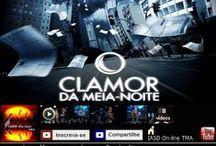 Série: O Clamor da Meia-Noite / http://www.youtube.com/playlist?list=PL5E722FA72D9C75D4