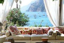 Home Deco_Outdoor Living