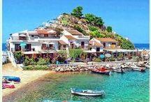 Holiday - I want to go