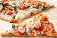 EAT_Pizza