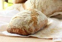 EAT_Bread