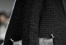 Knits / Knit Design