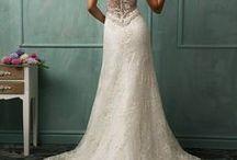 Wedding! / by clementine ogilvie-lee