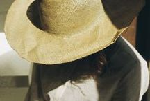 Hat Style