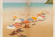 Vintage Advertising / by Umberto Cortesia