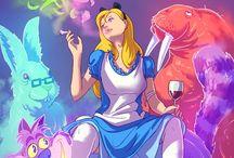Disney Movies / by M@ - Movies