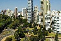 ARGENTINA / by rita riboldi