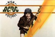 ACDC Quiz- About to Rock / All about ACDC Quiz. An ACDC Group Board for fans. Please join invite your friend. ACDC related content only