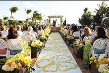 Wedding idea / by Gal Chomik