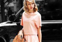 Fashion / styles, fashion, looks,