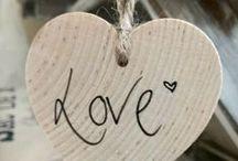 Heart Szív