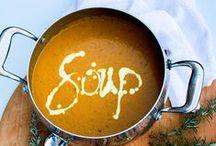 Eat_Soup