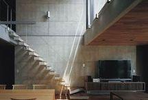 Modcrete / Modular Concrete Architecture