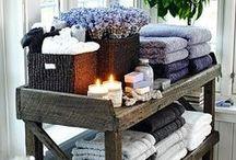 Home Deco_Bathroom