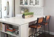 Home Deco_Kitchen