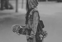 skeatboard <3