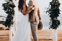 One day: Dream wedding