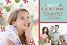 Happy Christmas! / Help us decide which christmas card designs to sell to photo centers like Snapfish and Walgreens. COMMENT ON YOUR FAVS!  Photos courtesy of Visual Dichotomy, {N} Duran Photography, rebecca anne, andrewr, and carlovillate Flickr Creative Commons / by Crush Creative