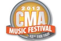 CMA Fest  / CMA Fest 2012
