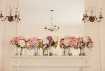 Centerpieces & Party Decoration