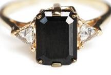 Jewels & Accessories
