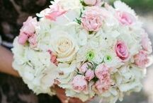 Spring Flowers / Purchase spring flowers for all your #DIYWEDDING projects through Fabulous Florals.