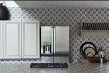 Sustentabilidade / Arquitetura, decoração e design sustentáveis.