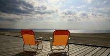 All things Summer / All things Summer #90daysofsummer #Wasaga #Beach #NottawasagaRIver #GeorgianBay #NottawasagaBay #Collingwood #BlueMountain