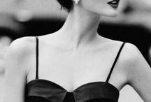 Dress Up / by Maddie Amend