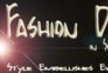 Fashion Dream in SL / https://fashiondreamsl.wordpress.com