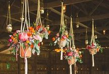 Wedding Trends / Wedding ideas and trends , buy your inexpensive DIY wedding flowers from wwww.bulkwholesaleflowers.com #weddingflowers #diywedding