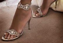Wedding Fashion / WEDDING Dresses, shoes, suits, ties and accessories  #DIYWEDDING #weddingdress #weddingsuit #weddingshoes