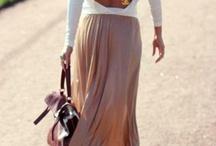 My Style / by Deborah Bessette