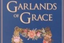 Liturgical Year/Catholic Reading List