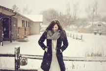 fashion her - winter coat